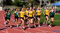 El Camino/Oceanside Meet